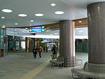 Metrostation-Sofia-University-3.jpg