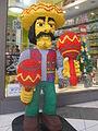 Mexicano de Lego.jpg