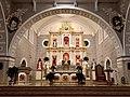 Meycauayan Church Sanctuary (Lent 2021).jpg