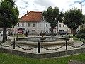 Międzylesie, Poland - panoramio (12).jpg