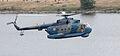 Mi-14 PŁ Płock 3.JPG
