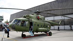 Mi-17 12551 V i PVO VS april 7 2012.jpg