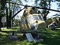 Mi-2 Hoplite.JPG