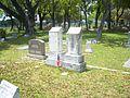 Miami FL city cemetery grave14.jpg