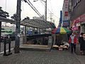 Miasageori Station 20140228 153658.JPG