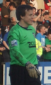 Michael Ingham York City v. AFC Telford United 2.png
