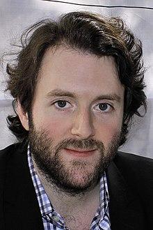 height Michael Weiss (journalist)