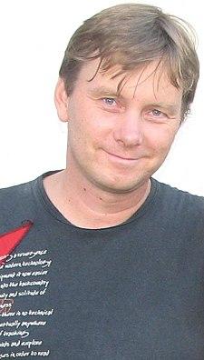 Michal Konopka.jpg