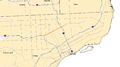 Michigan 8 map.png