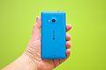 Microsoft Lumia 535 (16085612012).jpg