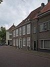 middelburg herengracht126