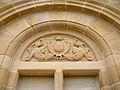 Midland Hotel Bradford detail 2 (2286834732).jpg