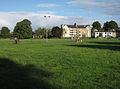 Midsummer Common - geograph.org.uk - 1458193.jpg