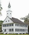 Midway Congregational Church, Midway, GA, US.jpg