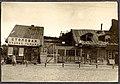 Miensk, Pryvakzalny-Vilenskaja. Менск, Прывакзальны-Віленская (1917).jpg