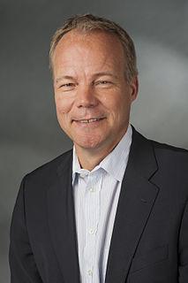 Matthias Miersch German politician (SPD)