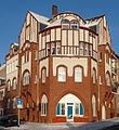 Mietwohnhaus Schaumburgstrasse 28, Hannover Herrenhausen.jpg