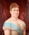 Miguel Navarro Cañizares - Retrato da Princesa Isabel.jpg