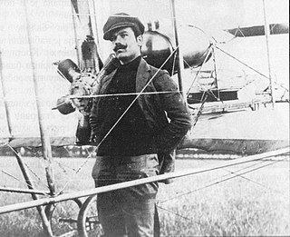 Mihajlo Petrović (pilot) Serbian pilot