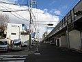 Mikagegunge - panoramio (7).jpg