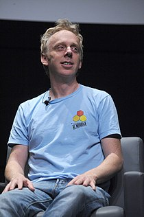 Mike White(writer and actor, SCHOOL OF ROCK, NACHO LIBRE, ORANGE COUNTY).jpg