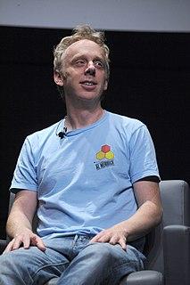 Mike White (filmmaker) American scriptwriter