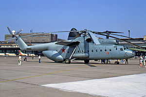 Mil Mi-6, 54RED, Russian Air Force.jpg
