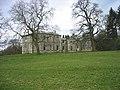 Milbourne Hall - geograph.org.uk - 117195.jpg