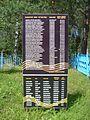 Military burial near Slavgorod 02.jpg