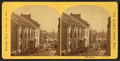 Milk Street, from Robert N. Dennis collection of stereoscopic views.png