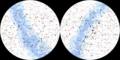 Milkwy way chart hemispheres.png
