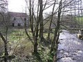 Mill, Cloghfin River - geograph.org.uk - 1200570.jpg