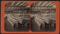 Mill no. 4. Roving department, by Folsom, A. H. (Augustine H.) 2.png