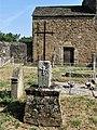 Millau Brocuéjouls cimetière croix (1).jpg