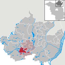 Milmersdorf en UM.png