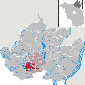 Milmersdorf in UM.png
