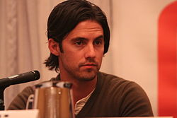 Milo Ventimiglia - South by Southwest 2010 (2).jpg
