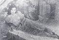 Mimi Mariani in Rahasia Sukudomas Dunia Film 1 Sep 1954 p5.jpg