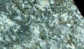 Mineraly.sk - granodiorit.jpg