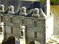 Mini-Châteaux Val de Loire 2008 208.JPG
