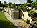 Mini-Châteaux Val de Loire 2008 508.JPG