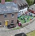 Miniature World - panoramio.jpg