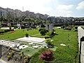 Miniaturk in Istanbul, Turkey - The Maquette park Miniatürk (9894977815).jpg