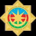 Ministerstvonb.png