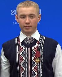 Minnegulov Rushan 1.JPG