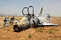 Mirage 2000 (French Air Force) 125.jpg