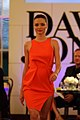 Miranda Kerr (6880580081).jpg