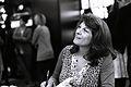 Mireille Calmel au salon du livre de Paris 2012.jpg
