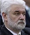 Mirko Cvetković Crop.jpg