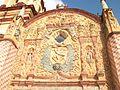 Misión de San Miguel Concá 06.jpg